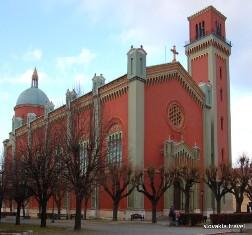 Church Kezmarok