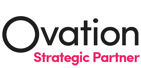 Ovation Slovakia Strategic Partner DMC