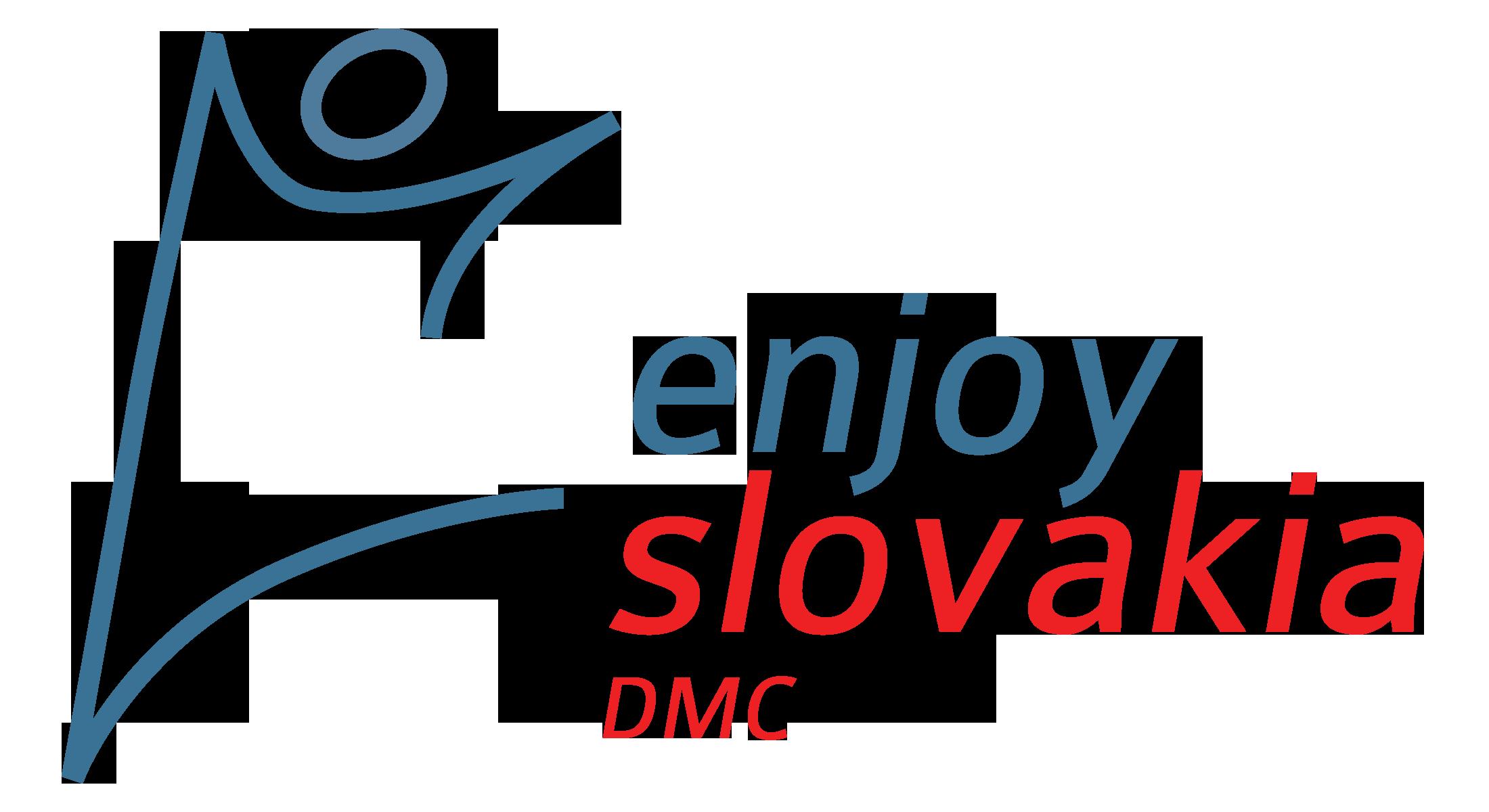 A leading DMC in Slovakia - Book with Enjoy Slovakia DMC
