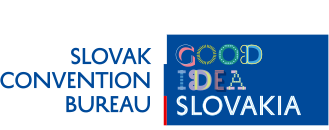 Slovak Convention Bureau
