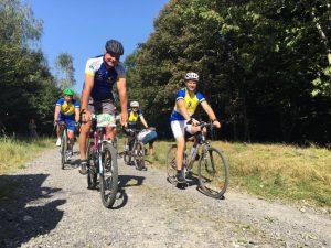 Stefanikova cyklomagistrala